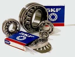 销售意大利机械设备及工业产品 Sales Italian machinery and equipment and industrial products
