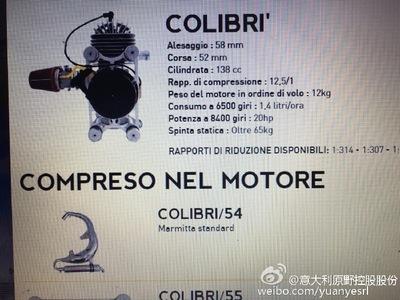 意大利simonini航空 发动机,代理意大利工业产品, 机械产品, 航空工业产品,重工机械设备,汽车配件,木工机械产品, 雕刻机设备及产品等等